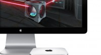 Gaming potential for 2014 Mac mini debated