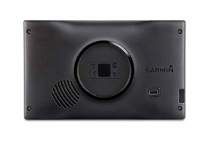 Garmin-5-inch-56LMT-GPS-back