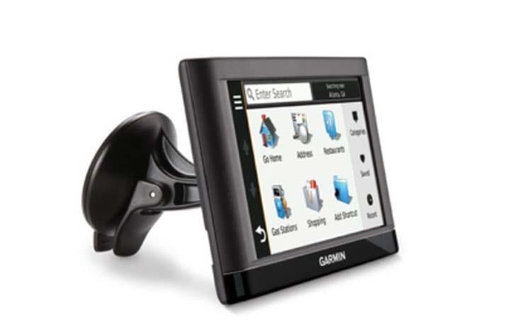 Garmin-5-inch-56LMT-GPS-car-window-holder