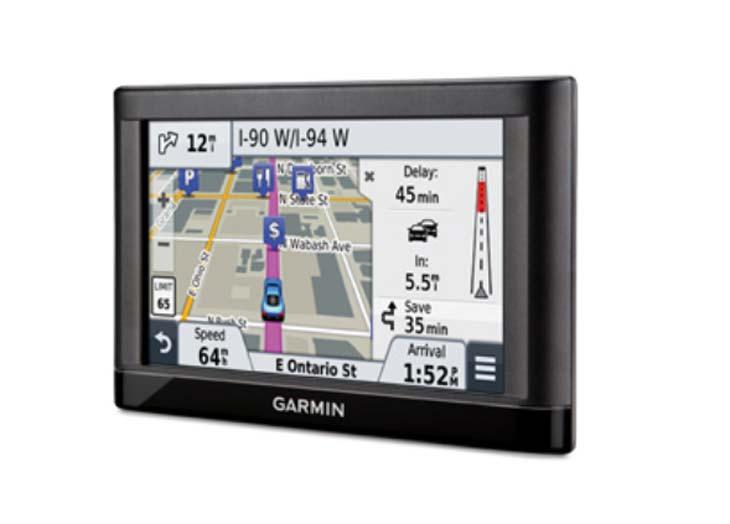 Garmin-5-inch-56LMT-GPS-maps