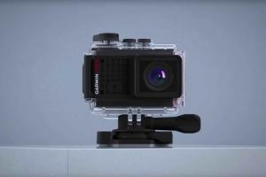 GoPro Hero 5 Black forces Garmin Virb Ultra 30 price drop