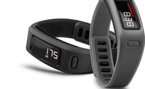 Garmin Vivofit Fitness Watch review and specs insight