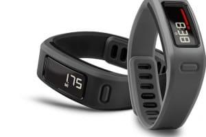 Garmin Vivofit Fitness Watch