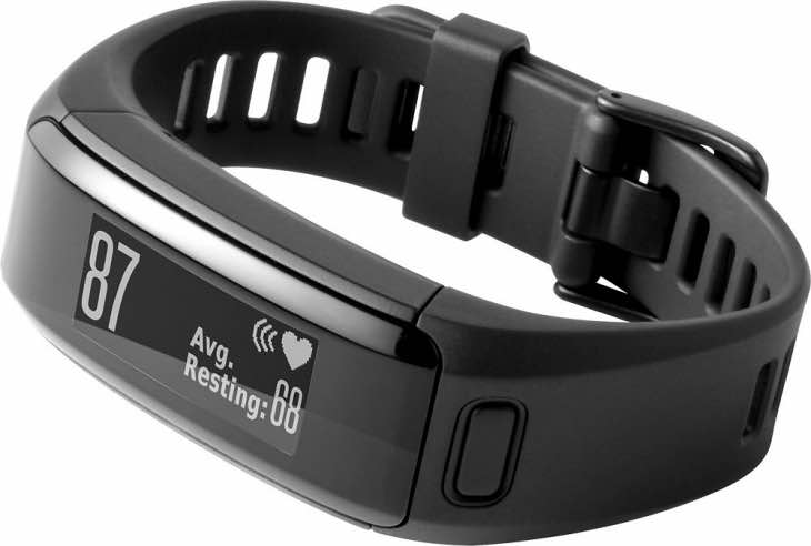 garmin-vivosmart-hr-activity-tracker-price