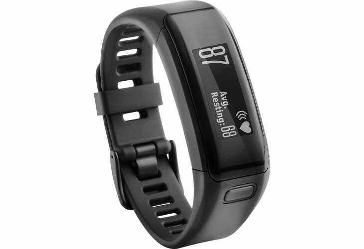 garmin-vivosmart-hr-activity-tracker-reviews