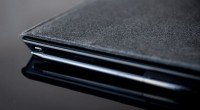 Gathering of Microsoft Surface Pro case reviews