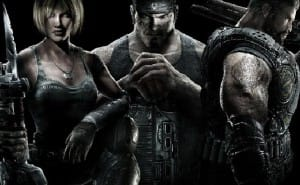 No Gears of War Xbox One 2014 release, 2 year wait