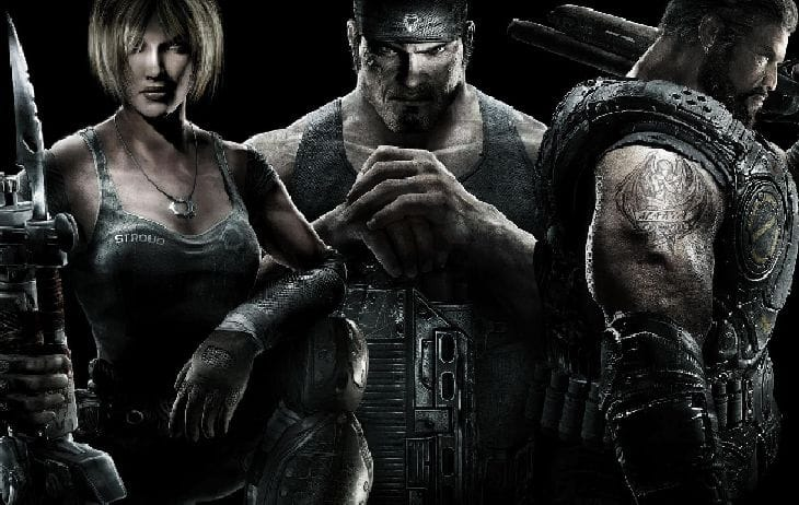 Gears-War-Xbox1