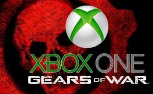 New Gears of War for Xbox One confirmed