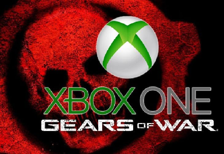 Gears-of-War-Xboxone