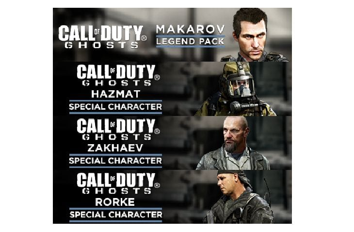 Ghosts-DLC-Leak