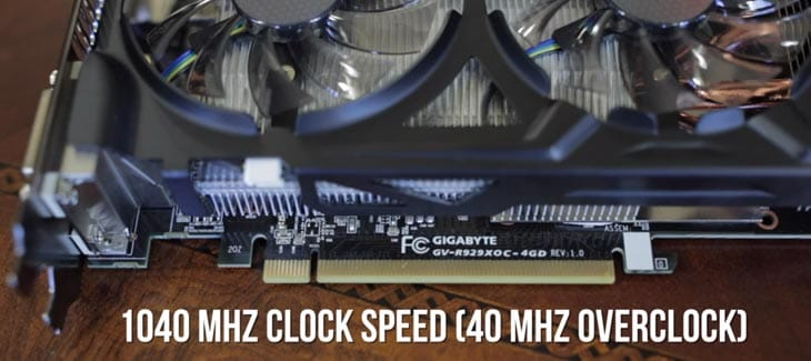 Gigabyte-R9-290X-Windforce-OC-clock-speed