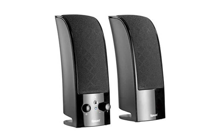 Gigaware-2-0-Multimedia-Speakers