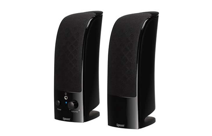Gigaware-2-Multimedia-Speakers-specs-4000431
