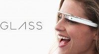 Google Glass explorers educated in good behavior