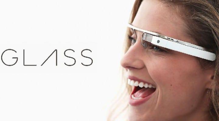 Google Glass explorers educated in good behavior