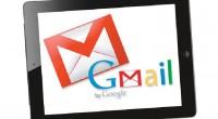 Gmail-App-iOS