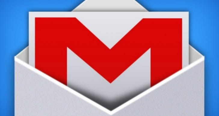 Gmail alternatives for easy Email login