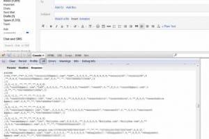 Gmail autocomplete fix underway