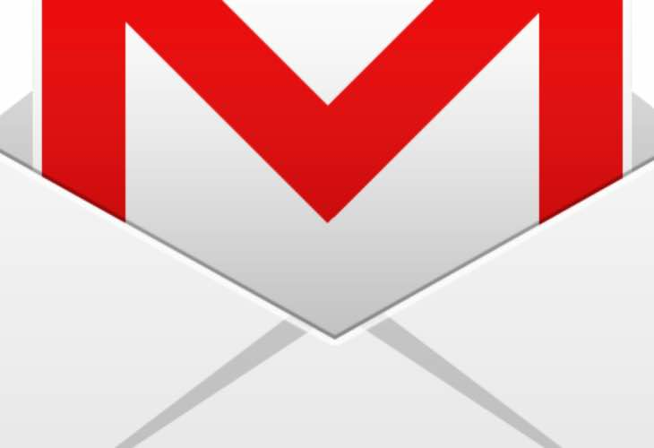 Gmail autocomplete fix