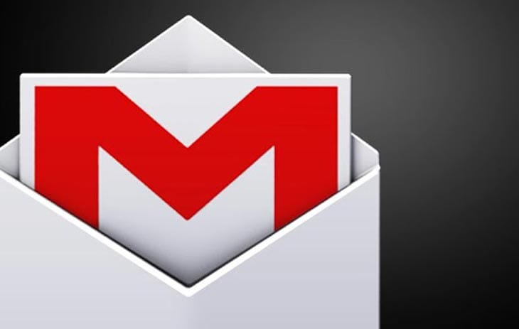 Gmail-login-ideal-for-main-Email