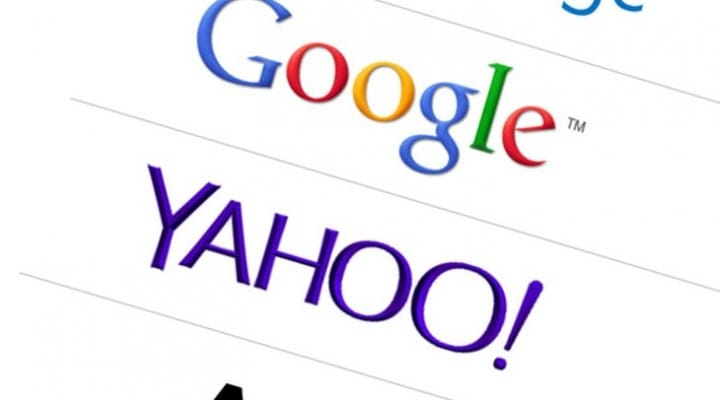 Gmail vs. Yahoo decision swayed by not working status