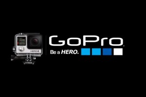 GoPro Hero 4 video quality revealed