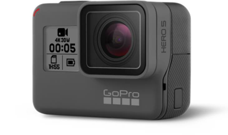 gopro-hero-5-black-compatible