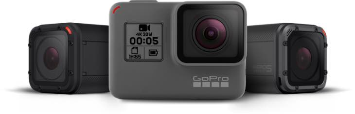 gopro-hero-5-black-price