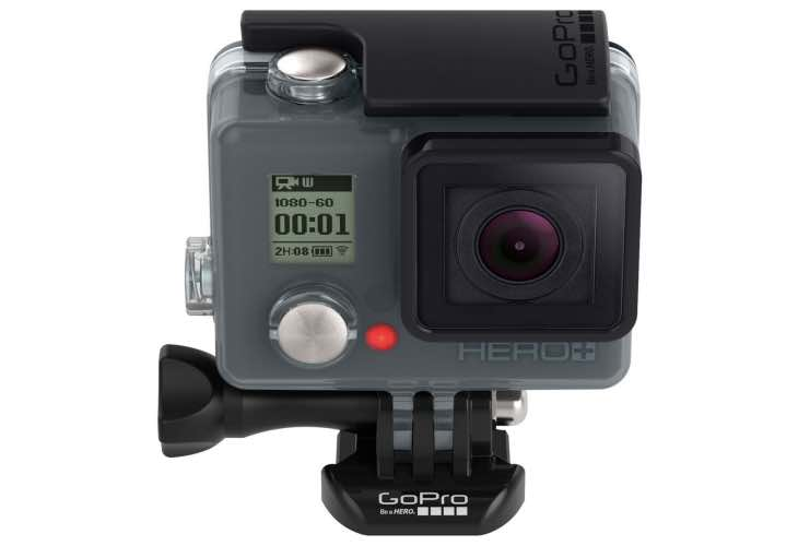 gopro-hero-lcd-price
