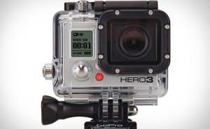 GoPro Hero3+ review of cost versus Hero4