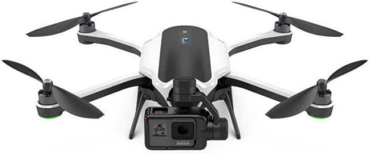 gopro-karma-drone-recall