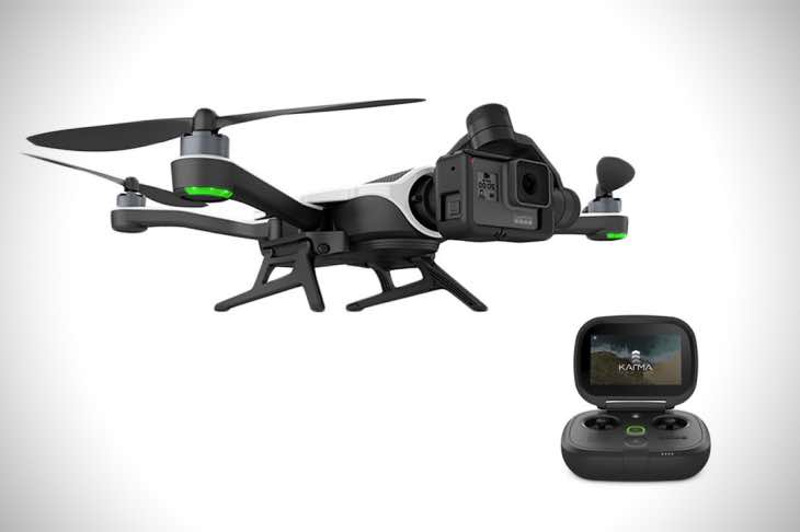 gopro-karma-drone-recalled