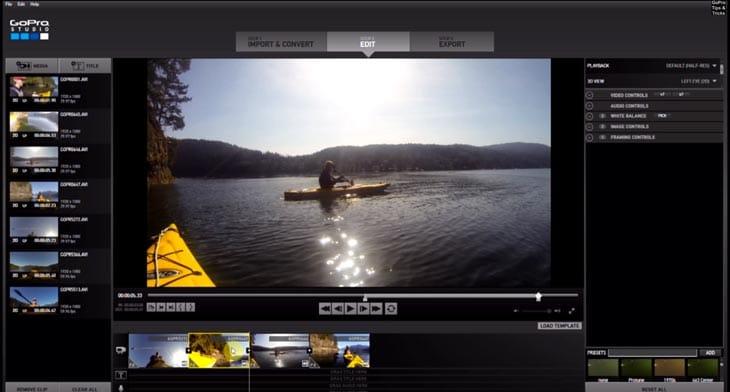 GoPro-Studio-20-tutorial-2