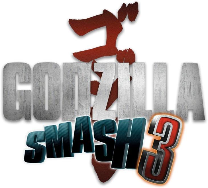 Godzilla-2014-Smash3