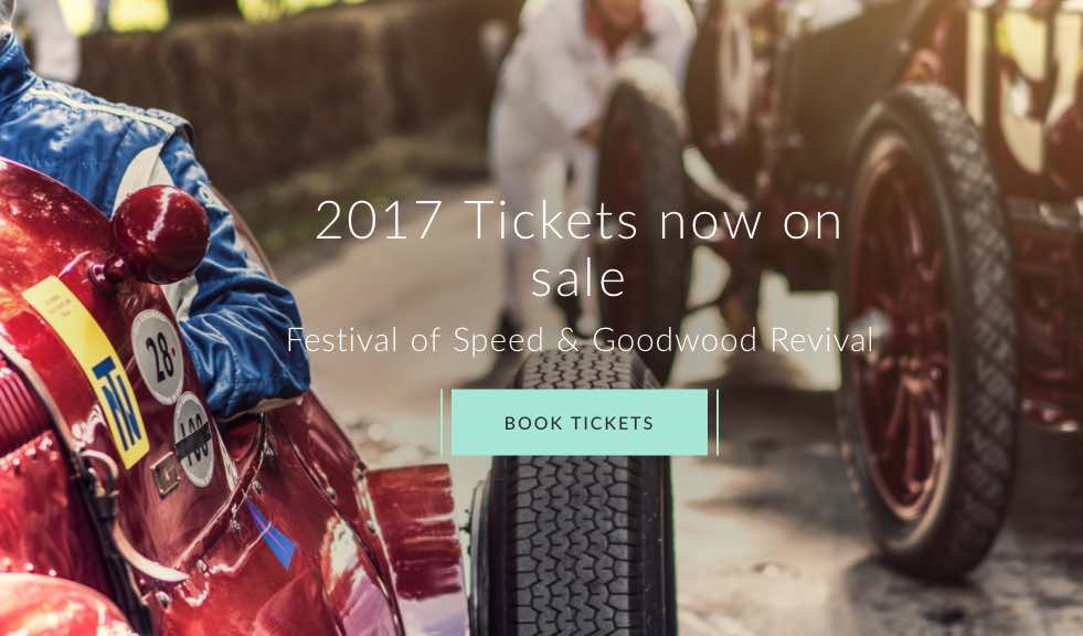 goodwood-festival-of-speed-2017-tickets