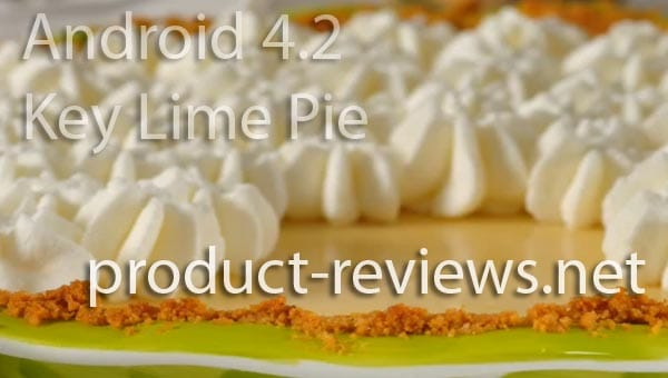 Google-Android-Key-Lime-Pie