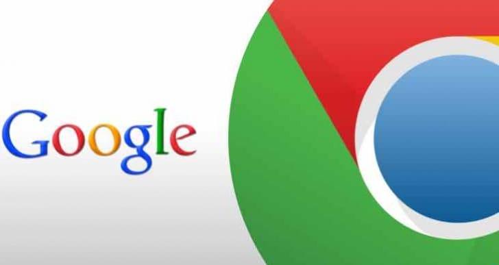 New Google Chrome setting improves web experience