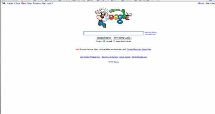 Google Chrome MacBook battery drain fix, release imminent