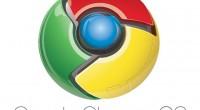 Google-Chrome-OS-event-live