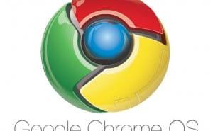Google Chrome OS event live video stream