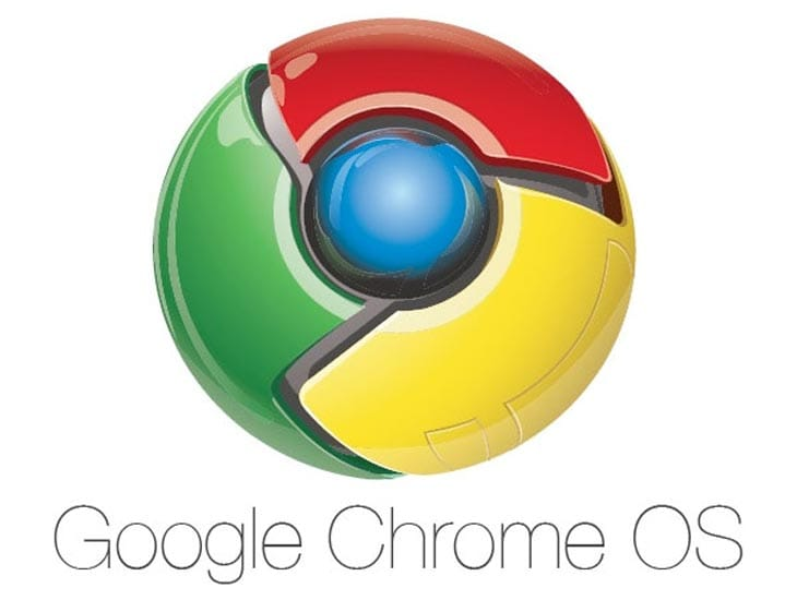 Google-Chrome-OS-event-live