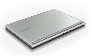 Google Chromebook 2 laptop XE303C12A01 review with specs