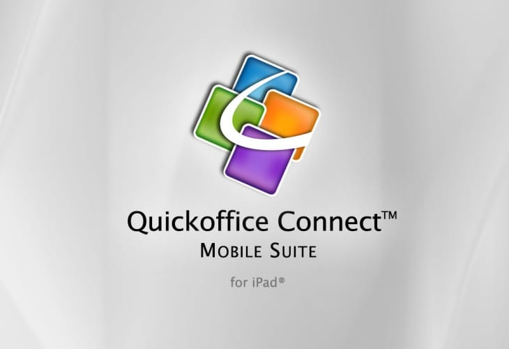 Google Docs, Sheets, and Slides forces Quickoffice removal