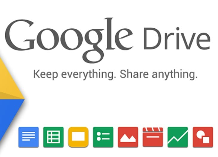 Google-Drive-today-oct-2014