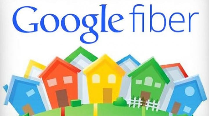 Google Fiber aims to deliver 10x faster broadband