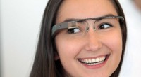 Google Glass explorers get positive reviews