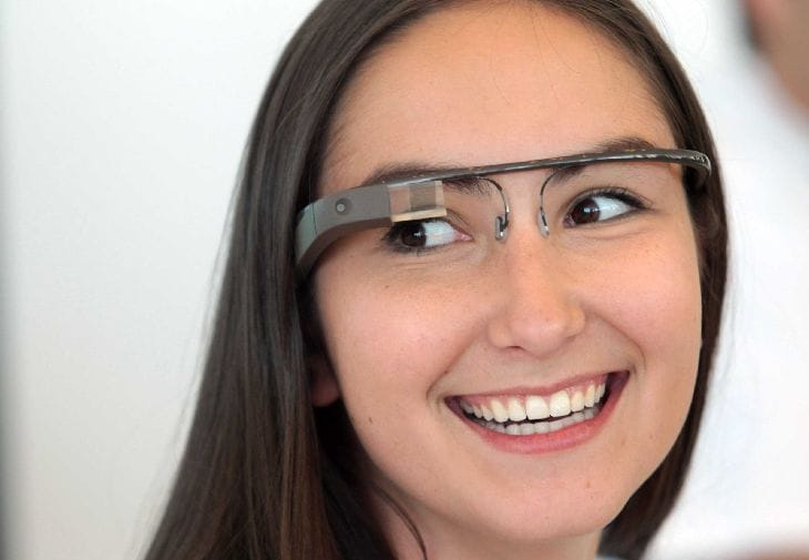Google-Glass-Emotion