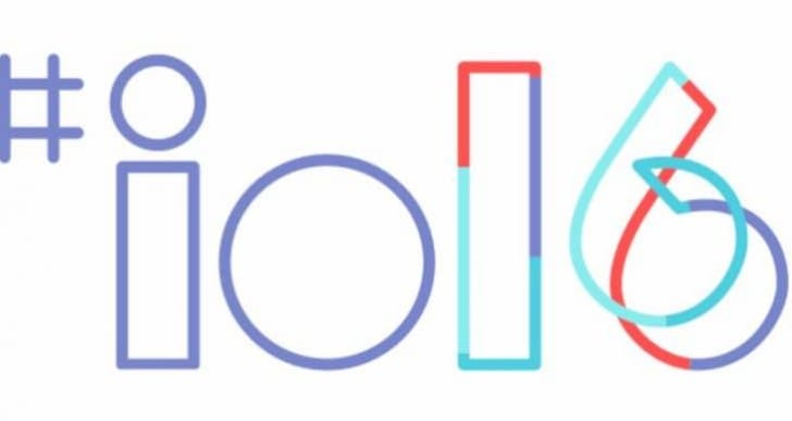 New hardware announcements during Google I/O 2016 unlikely