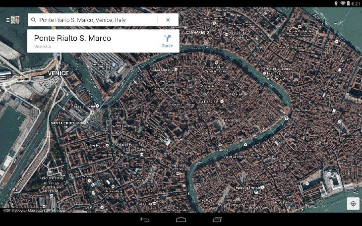 Google-Maps-app-update-may-6